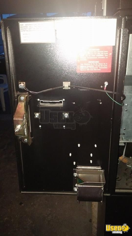 Used Trailers For Sale Ontario >> Standard Change Makers | Bill Changer for Sale in Toronto