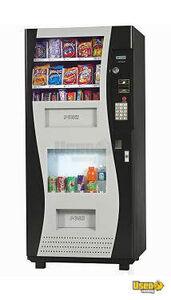 vending machine closeouts specials usedvending