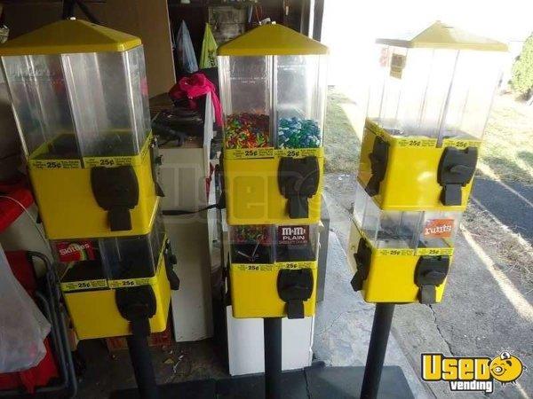 u turn vending machine for sale