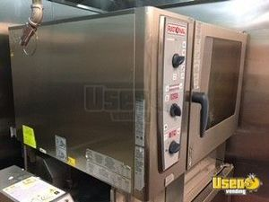Rational CMP 62G | 12 Tray Combi Ovens for Sale in New York!!!