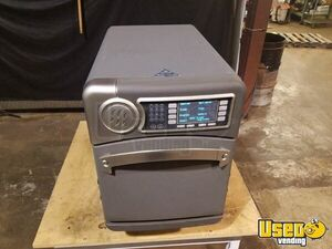 Turbochef Sota High Speed Commercial Oven for Sale in Florida!
