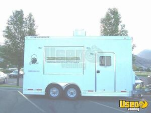 List Of Food Trucks In San Bernardino