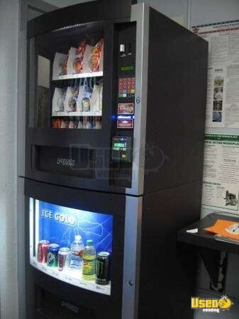 rs 800 vending machine