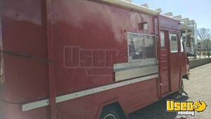 For Sale Used Food Trucks Concession Trailers And Vending