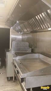Chevy Workhorse Stepvan Mobile Kitchen Food Truck for Sale in Florida - Small 16