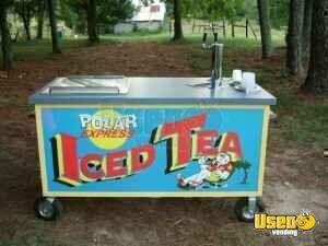 Carts Hot Dog Carts Vending Carts Amp Beverage Carts For