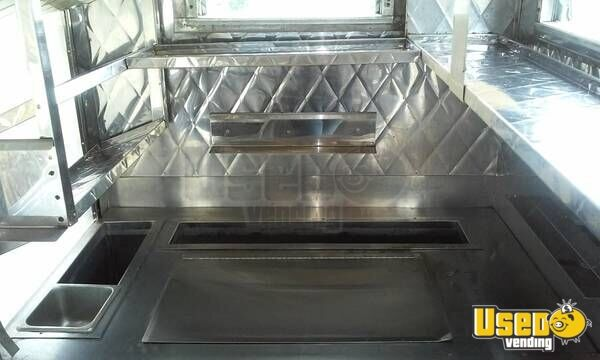 Pa Dept Of Health Kitchen Regulations Hand Sink