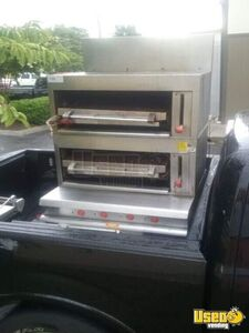 Vulcan Doublestack Commercial Broiler for Sale in Tennessee!!!