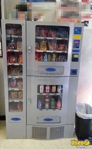 Antares Office Deli Vending Machines for Sale in Minnesota!!!