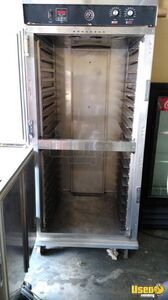Crescor Roast N Hold Commercial Convection Oven for Sale in Texas!!!