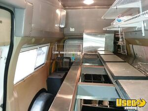 Ford Ice Cream Truck for Sale in Florida - Small 5