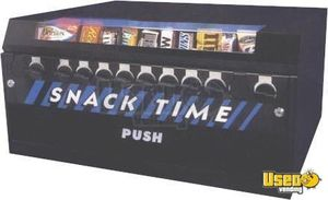 Vendcraft Mechanical Snack Machine